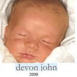 acupuncture clinic, infertility Baby-Devon