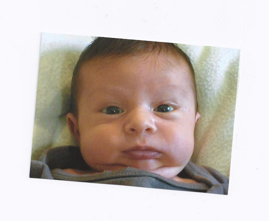 acupuncture clinic, infertility Baby-Finn-Rockwell