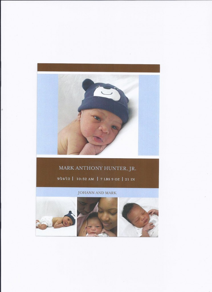 acupuncture clinic, infertility